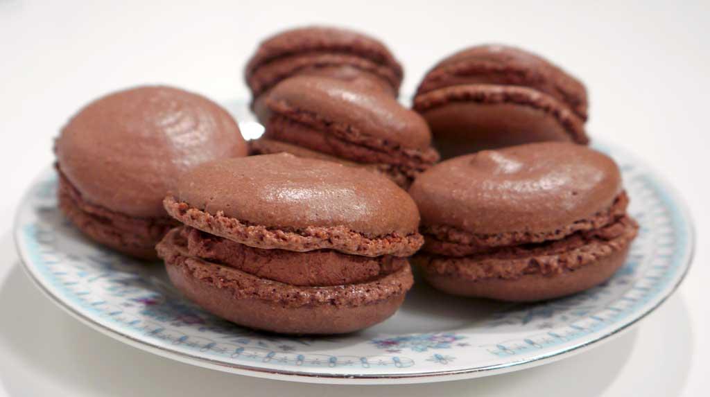 nemme småkager opskrifter