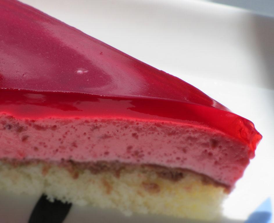kage med husblas