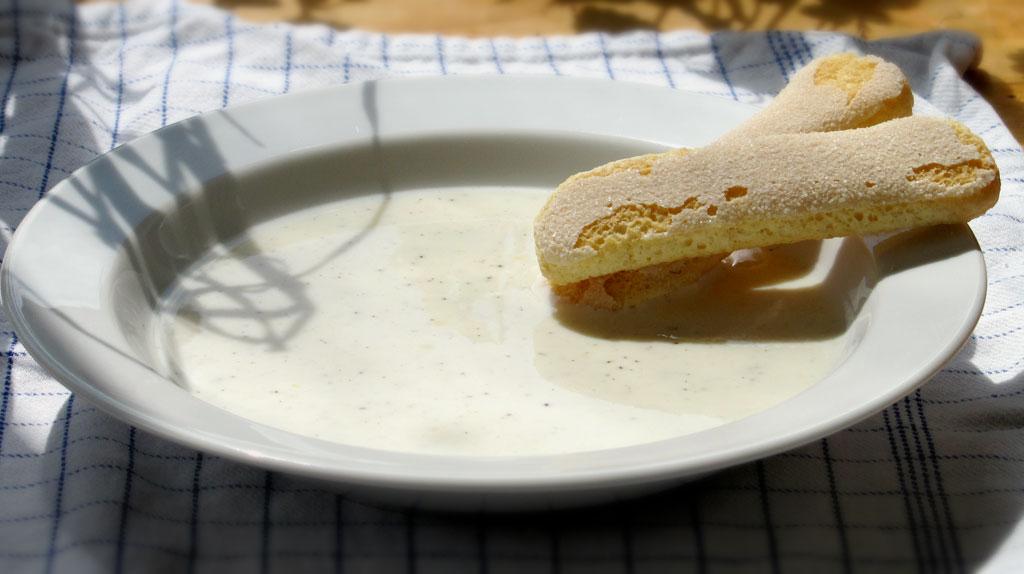 opskrift pandekager med kærnemælk